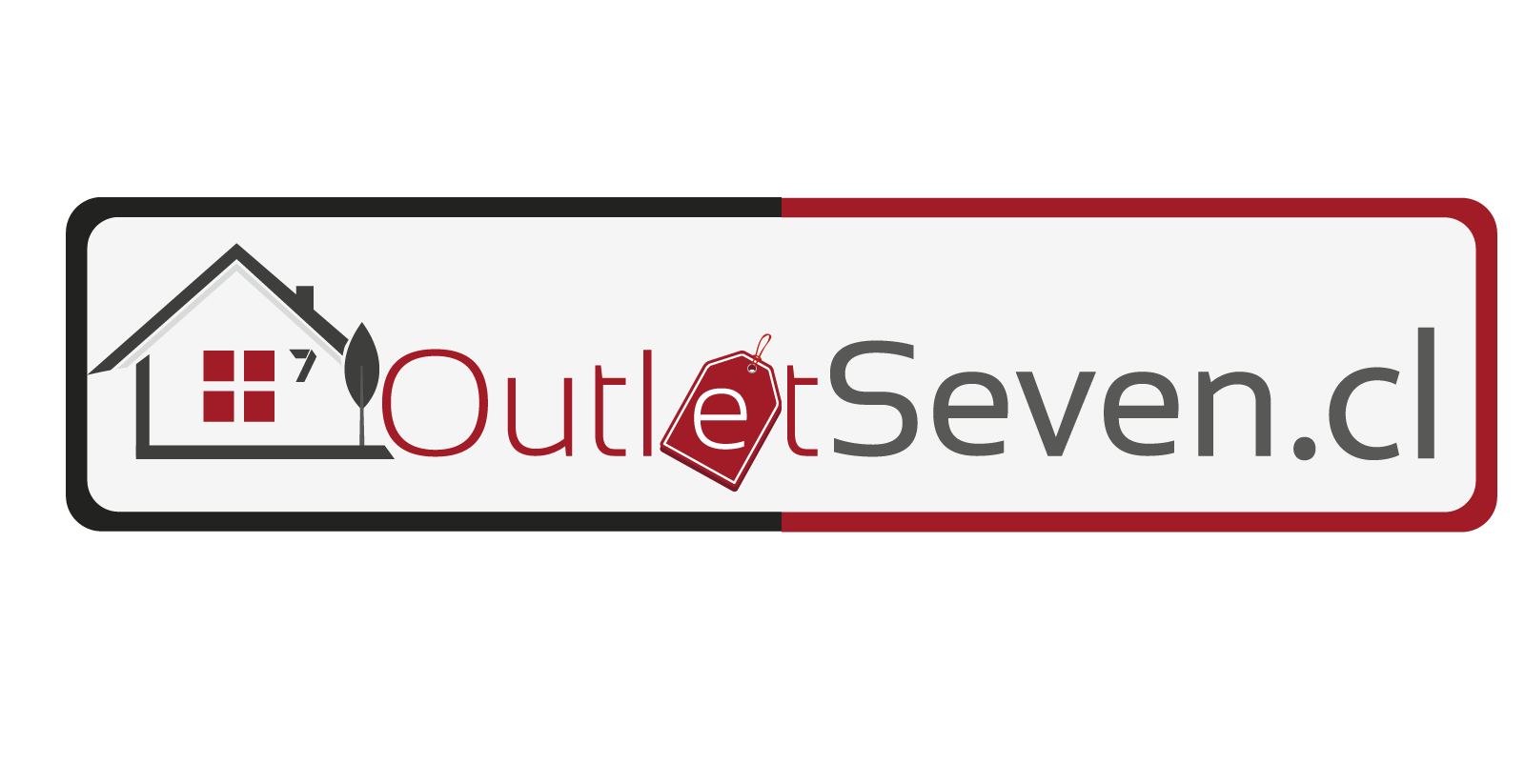 Outletseven