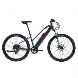 BICICLETA ELÉCTRICA MUJER ARO 27.5 EZWAY M