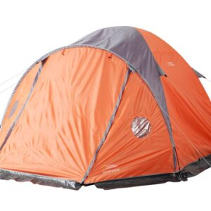 CARPA NATIONAL GEOGRAPHIC ROCKPORT