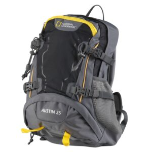 MOCHILA NATIONAL GEOGRAPHIC CAMPING AUSTIN 25