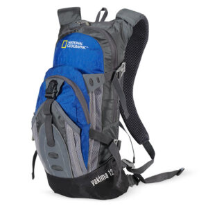 MOCHILA NATIONAL GEOGRAPHIC YAKIMA 12 LTS