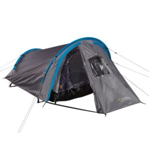 CARPA NATIONAL GEOGRAPHIC NEW CALGARY 2 PERSONAS