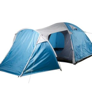 CARPA NATIONAL GEOGRAPHIC VANCOUVER IV CNG415 4 PERSONAS