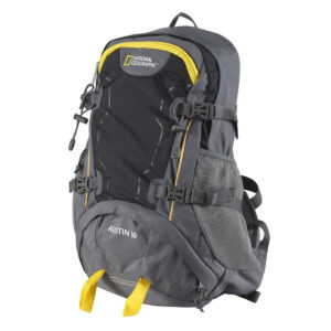 MOCHILA NATIONAL GEOGRAPHIC AUSTIN 30L