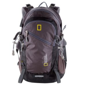 MOCHILA NATIONAL GEOGRAPHIC NEPAL 20 L