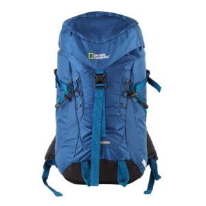 MOCHILA NATIONAL GEOGRAPHIC NORMAN 30L MNG12302