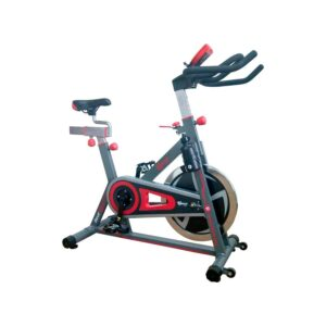 BICICLETA SPINNING BEAT 36 MUVO BY OXFORD