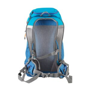 MOCHILA NATIONAL GEOGRAPHIC OUTDOOR WEISER 25L